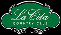 La Cita Country Club